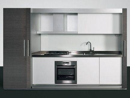 #474356 Limpeza de armários de cozinha Remover Manchas e Diccas de Limpeza 432x325 px Armario De Cozinha Em 2019 #3020 imagens