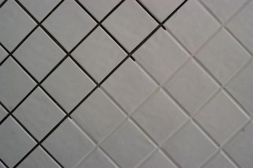 Limpeza de azulejos antigos remover manchas e diccas de for Pintura para ceramicos y azulejos