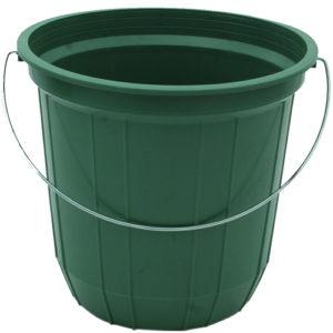 balde limpeza grande dimensão