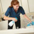 Boas práticas de Limpeza