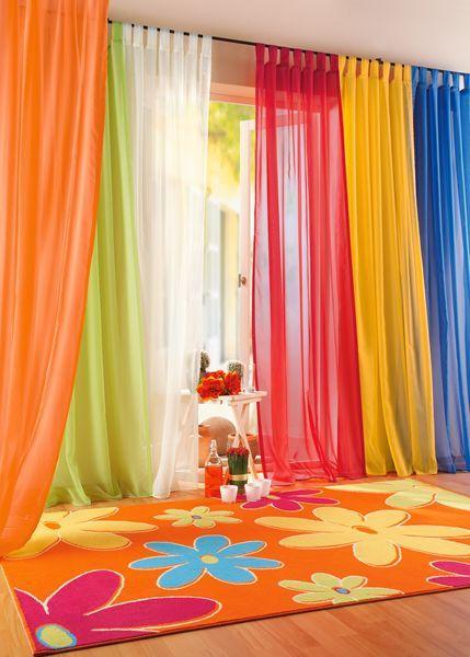 cortinados-limpeza2