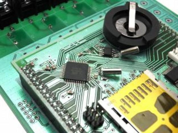 circuito-eletronico2