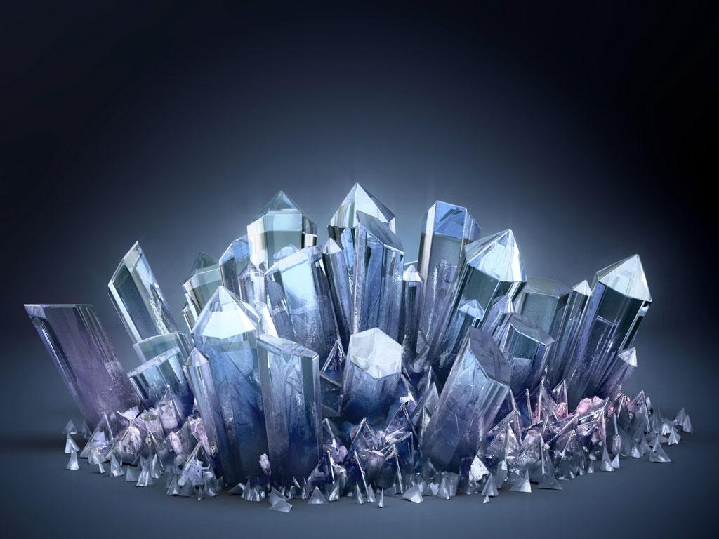 cristais2