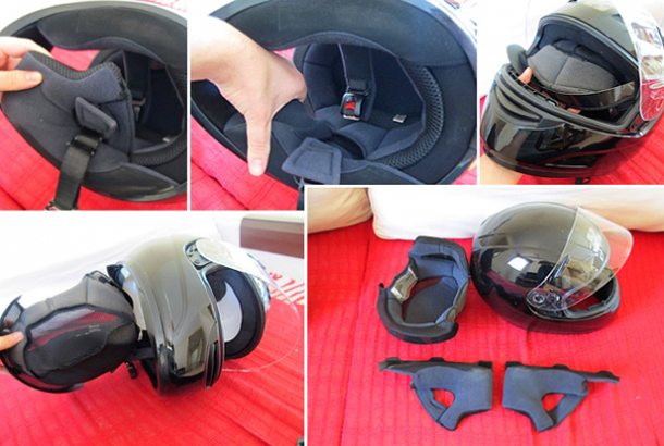 limpeza-de-capacete