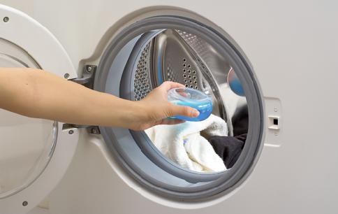 limpeza-maquina-lavar