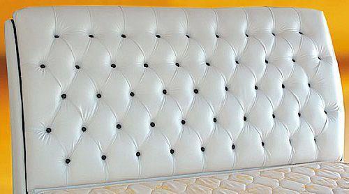limpeza-couro-branco