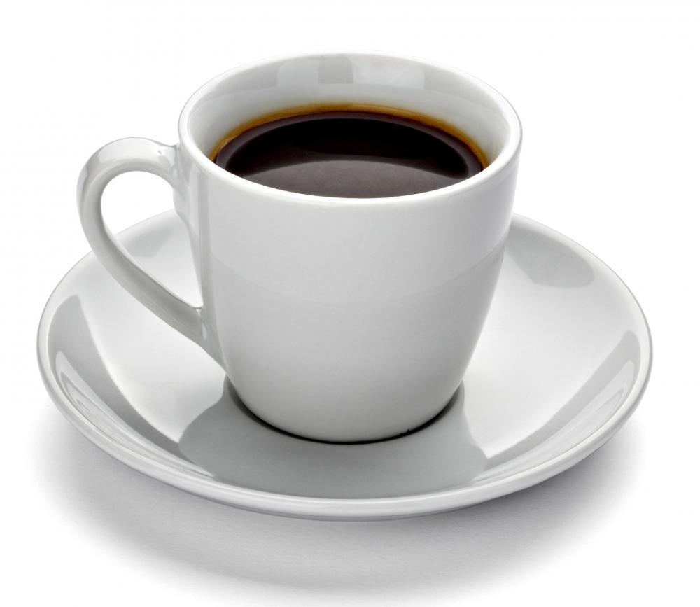 cafe-manchas