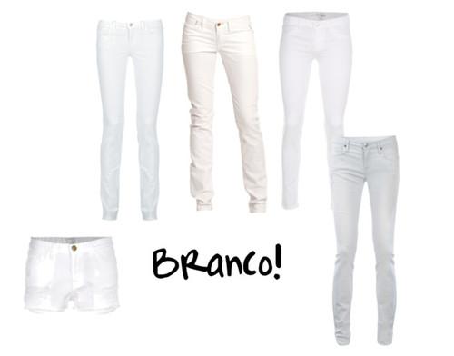 calças-brancas2