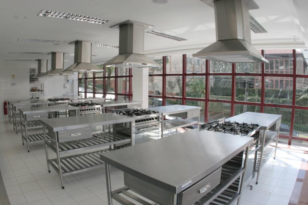 cozinhas-industriais