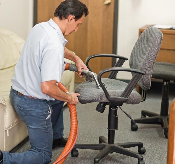 manchas-cadeiras
