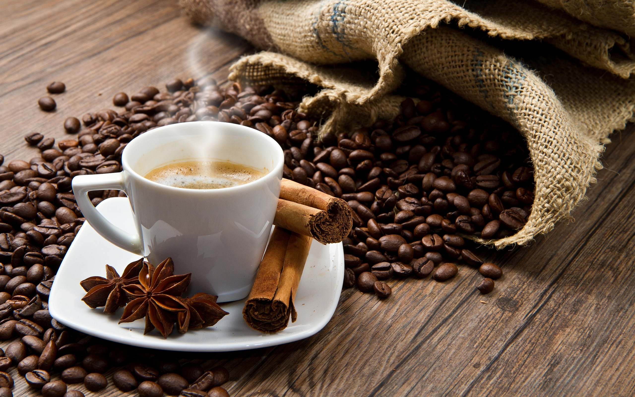 manchas-cafe