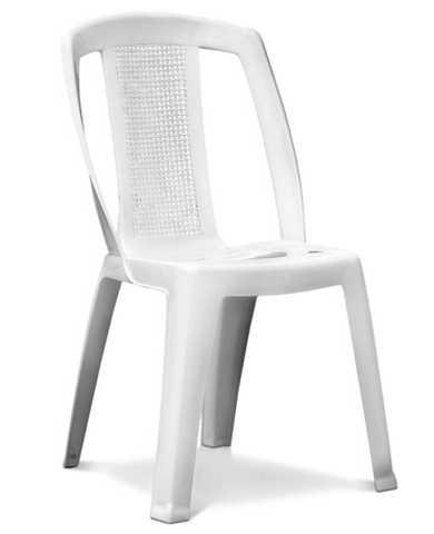 cadeira-plastica
