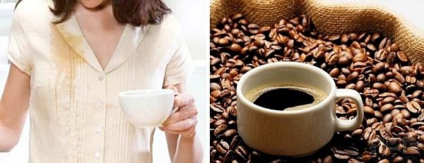 manchas-cafe2