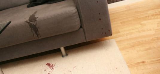 manchas-sofa