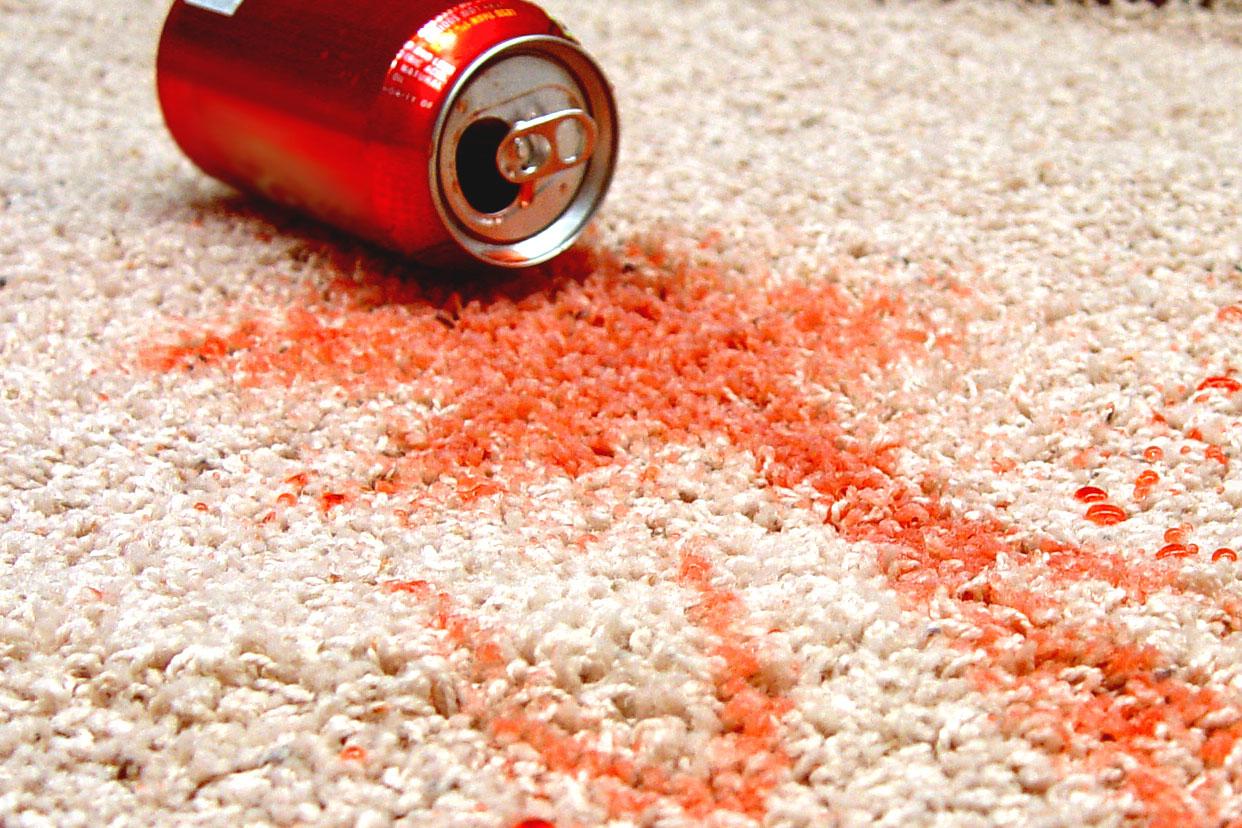 manchas-carpetes2
