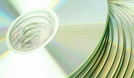 cd-limpeza