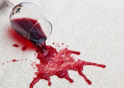 manchas-vinho