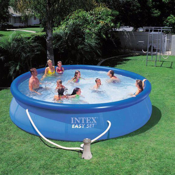 piscina-de-plastico