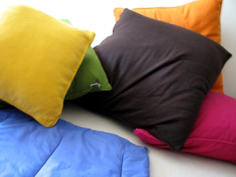 limpar-almofadas