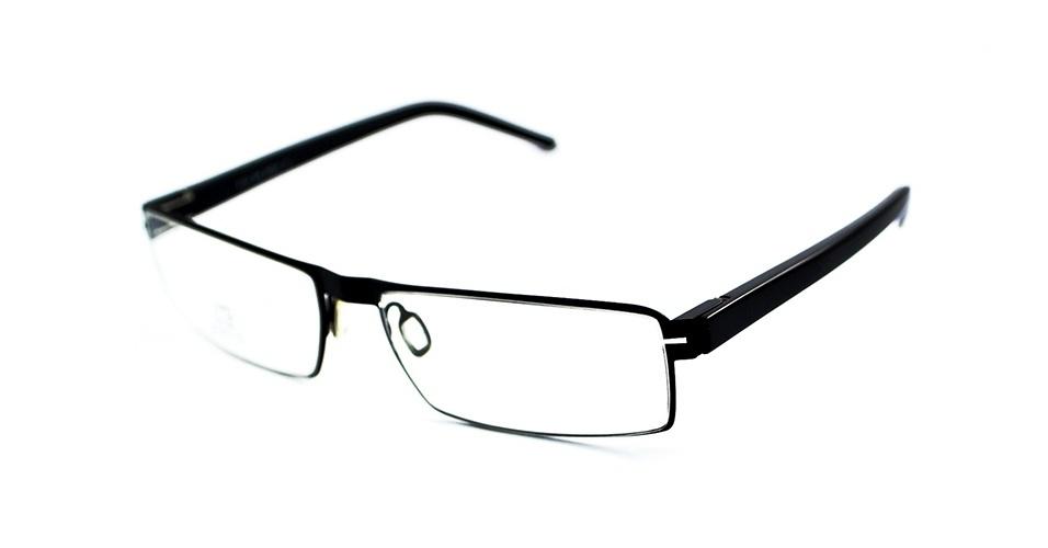d356246259f37 Como Limpar Zinabre de Óculos - Remover Manchas e Diccas de Limpeza