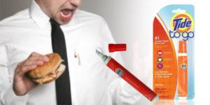 caneta limpa mancha