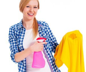 remover manchas de gordura