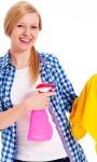 Como remover manchas de gordura