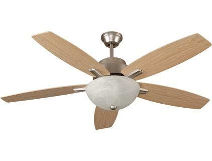 Como limpar ventilador3