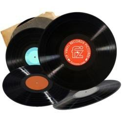 limpar discos vinil3
