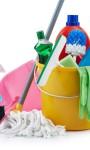 Tudo sobre produtos de limpeza
