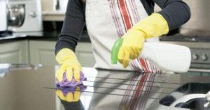 limpar cozinhas1