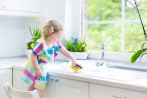limpar cozinhas2