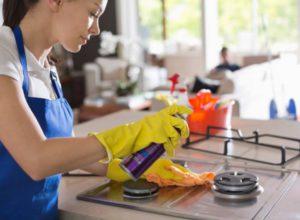 limpar cozinhas4