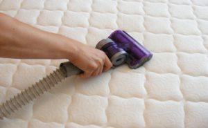 limpeza-de-quarto3