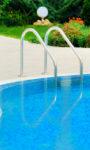 Como limpar uma piscina passo-a-passo