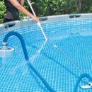 como-limpar-uma-piscina-passo-a-passo2