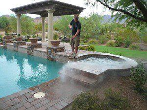 como-limpar-uma-piscina-passo-a-passo3