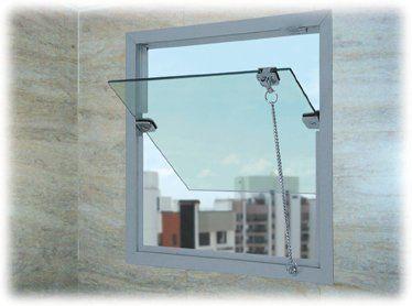 Resultado de imagem para imagem vidro de blindex