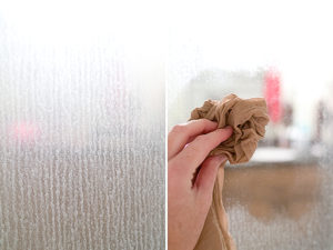 como-limpar-vidro-blindex-vidros-temperados-de-portas-janelas-e-banheiro3